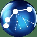 NoteLynX Outliner