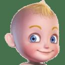 我的宝宝3(虚拟宠物)