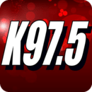 K97.5