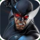 X战警:突变行动 3D