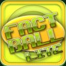 Math Fact Ball Lite