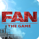 沙迷:游戏:FAN The Game