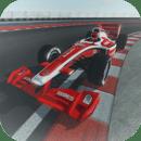极限速度赛车3D