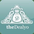 theDealyo