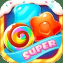 超级糖果梦幻岛