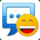 Handcent Emoji Plugin (HC)