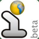 IVONA Penélope Spanish US beta
