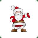 Weihnachstlieder Free