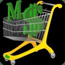 MobileShopper 2