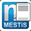 MESTIS MEMO