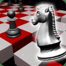 棋盘狂奔:Chess Runner