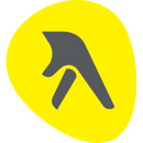 YP Yellow Pages Canada