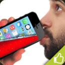 iBurp 免费版 - 来喝能量饮...