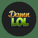 DamnLOL Mobile