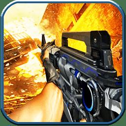 穿越火线:枪王之战