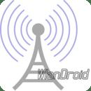 WlanDroid
