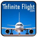 Infinite Flight 2014