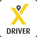 Driver App – myTaxi