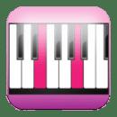 Little Piano