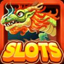 Slots Golden Dragon Free Slots