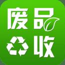 废品回收网