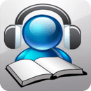 有声电子书汉语版