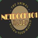 Netrock101 Live Rock Radio