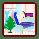 princess room games