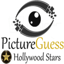 Picture Guess: Hollywood Free