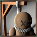 Hangman 3D Lite - Gallows