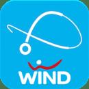 WIND SportyPal