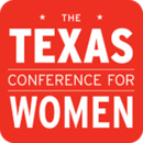 Texas Conference For Women 2014