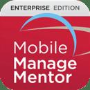 Mobile ManageMentor-Enterprise