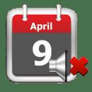 Silent Calendar