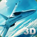 F35喷气式战斗机