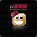 ZeGROOM