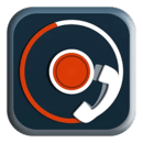Call Recorder - Pro