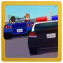 暴徒赛车:Thug Racer