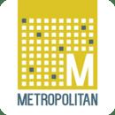 Metropolitan PTF