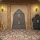 逃出古神殿