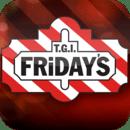 Fridays优惠券&省钱秘诀 Fridays