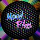나이트 클럽 싸이키 조명 애플리케이션-MoodPlus