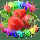 Fruit Cocktail Slots