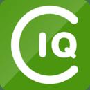 世界IQ标准测试