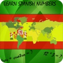 Learn Spanish Numbers Free