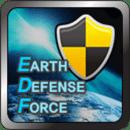 地球保卫队