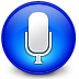 语音来电提醒最新版本