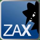 ZAX Zabbix Systems Monitoring