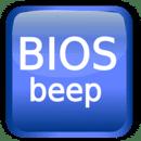 BIOS蜂鸣代码