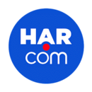 HAR.com Houston Real Estate